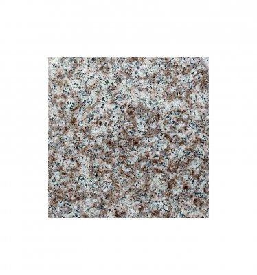 Granit Peach Blossom Red 61x30.5x1 cm, interior/exterior
