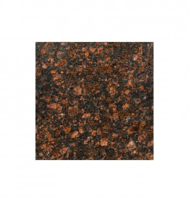 Granit Tan Brown lastra 340x98x2 cm