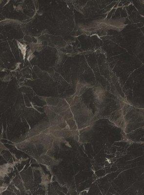 Marmura  ERAMOSA, negru, pentru blaturi de bucatarie