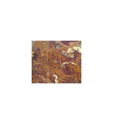 Onix Multicolor Lastre 3 cm, translucid