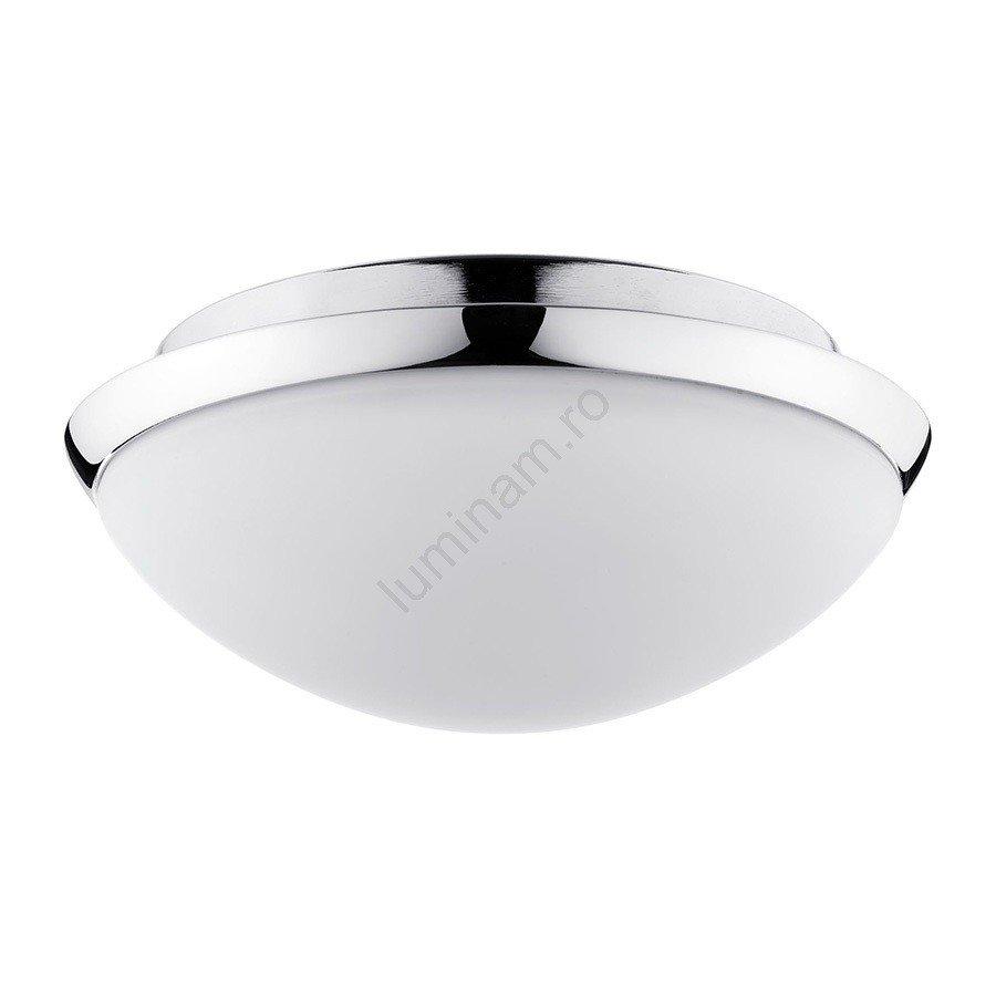 Paulmann Lampă baie cu senzor POLAR 230V