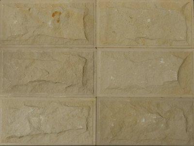 Placaj decorativ Sandstone Petra Horus