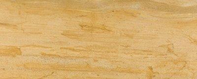 Placaj sandstone lustruit, ITA GOLD, semilastre, 2