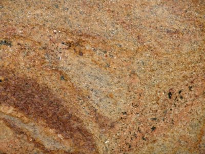 Placi de granit galben Madura Gold