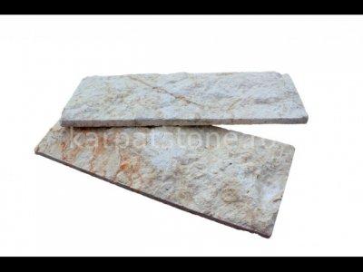 Placi Eufrates - Calcar alb