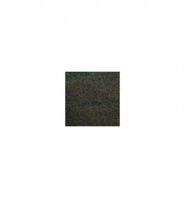 Placi granit negru oriental 60x60x1.5 cm