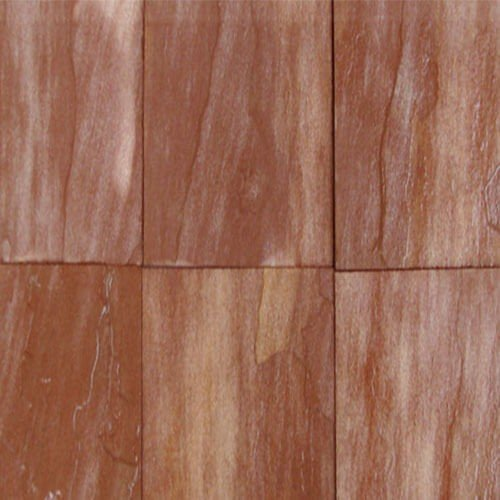Sandstone Speckle Brown 60x30x2 cm, 2cm grosime
