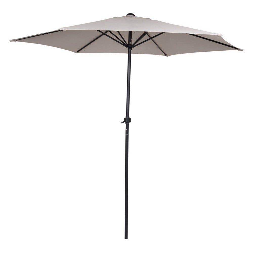 Umbrelă pentru grădină Crido Consulting Pura