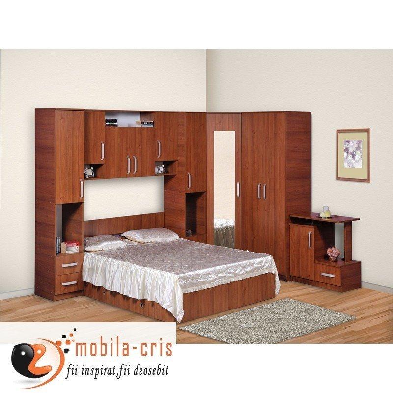 Dormitor Karla