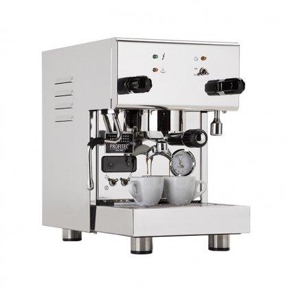 Espressor Dual Boiler Profitec Pro 300, pompa vibratii, PID