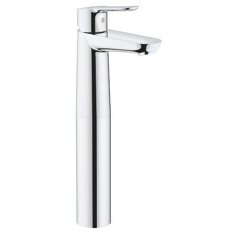 Baterie lavoar blat Grohe BauEdge XL