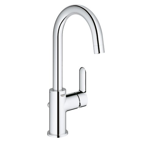 Baterie lavoar Grohe BauEdge L-size