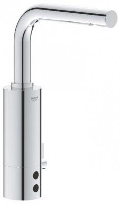 Baterie senzor Grohe Essence E cu mixare apa calda/apa rece-36092000
