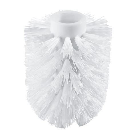 Cap rezerva perie wc Grohe