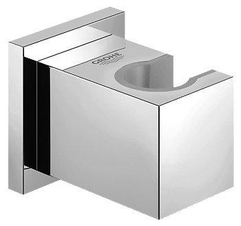 Suport para dus Grohe Euphoria Cube-27693000