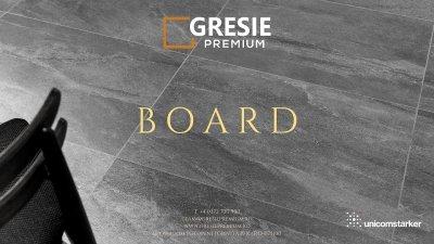 Gresie Faianta Italia Board