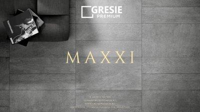 Gresie Faianta ITALIA Maxxi